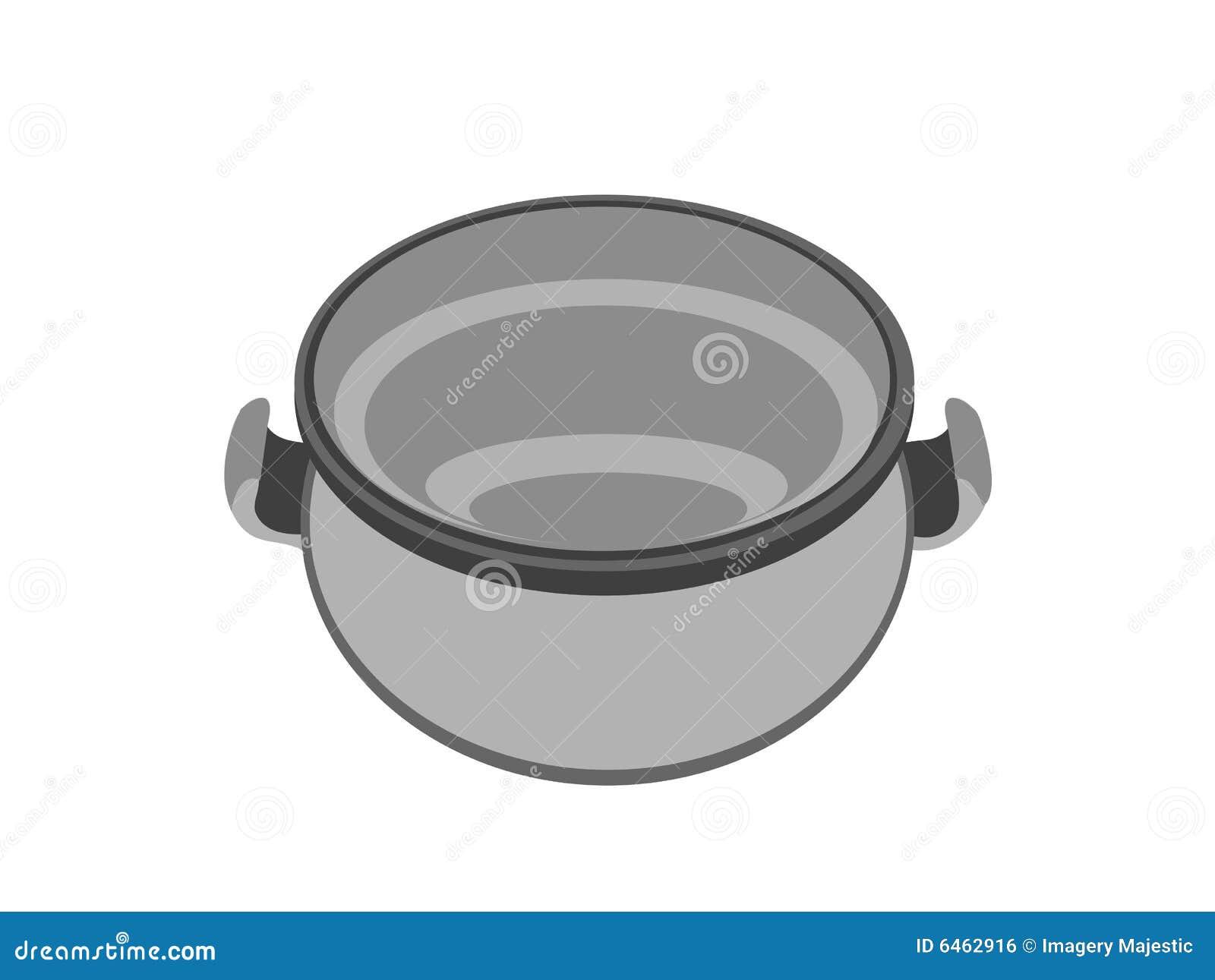 Miskę zupy