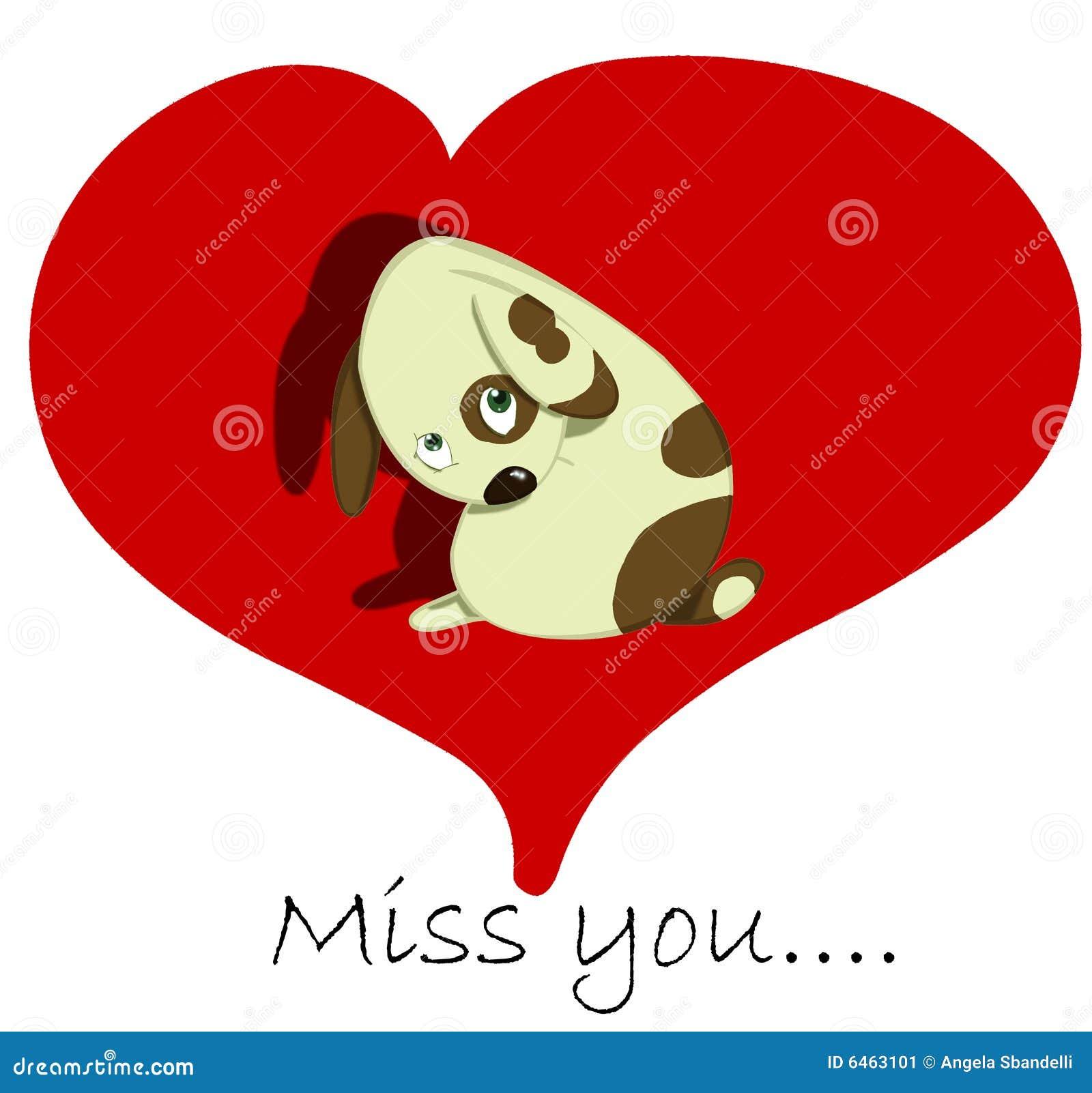 Miss dig