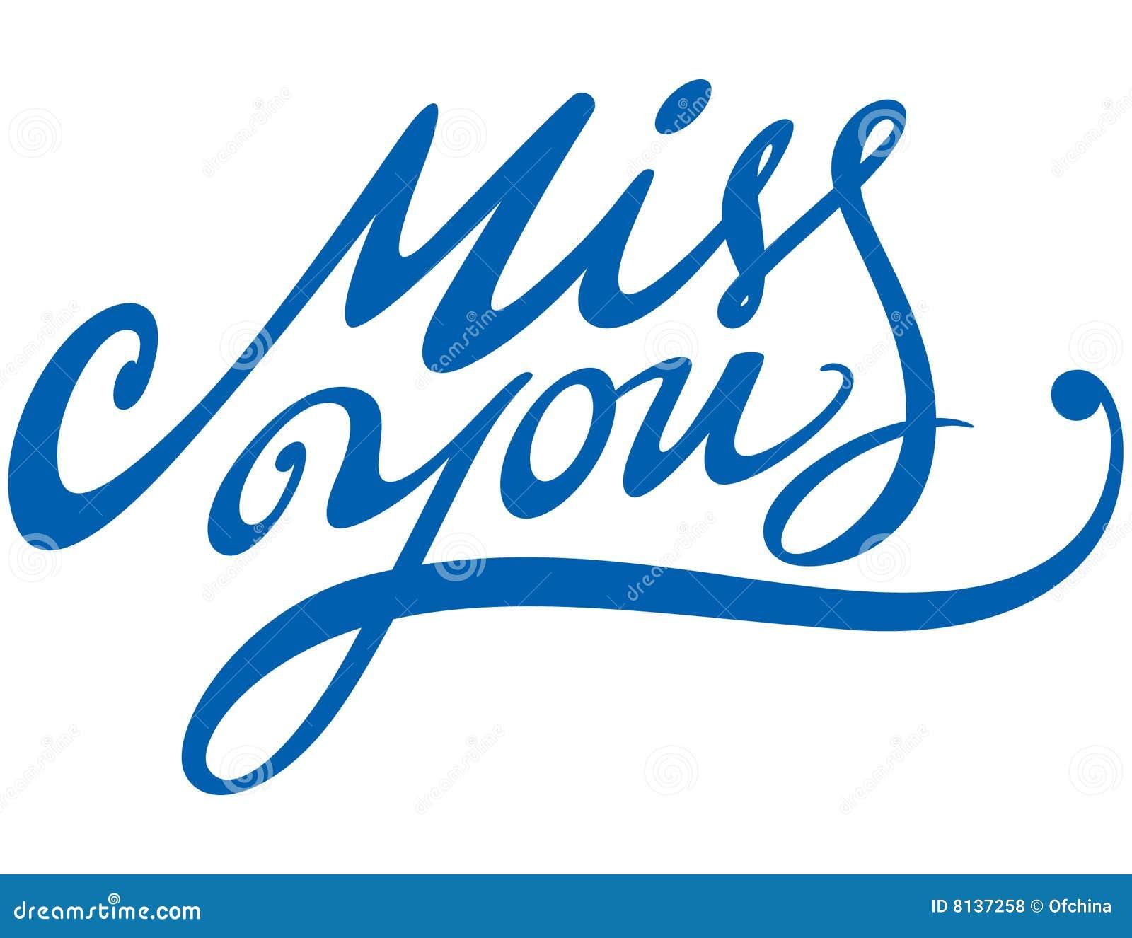 Misser You