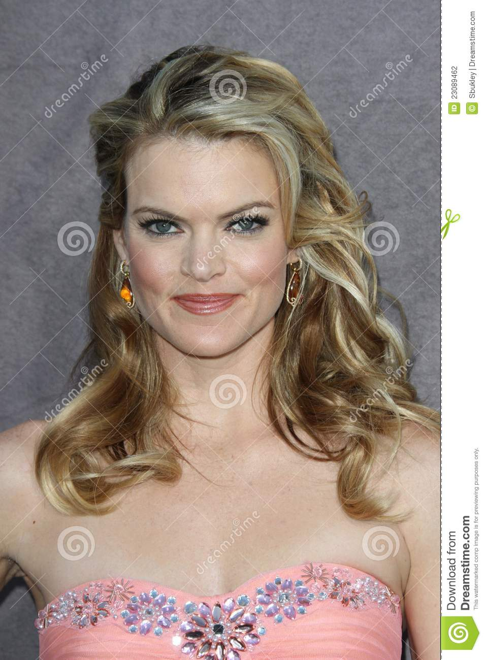 missi pyle home alone 4