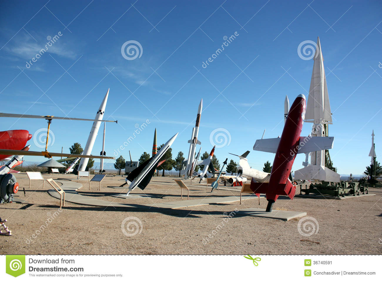 """white sands missile range senior personals And giant ground sloth, all dating back to  """"white sands is such a  the monument lies entirely within the white sands missile range."""