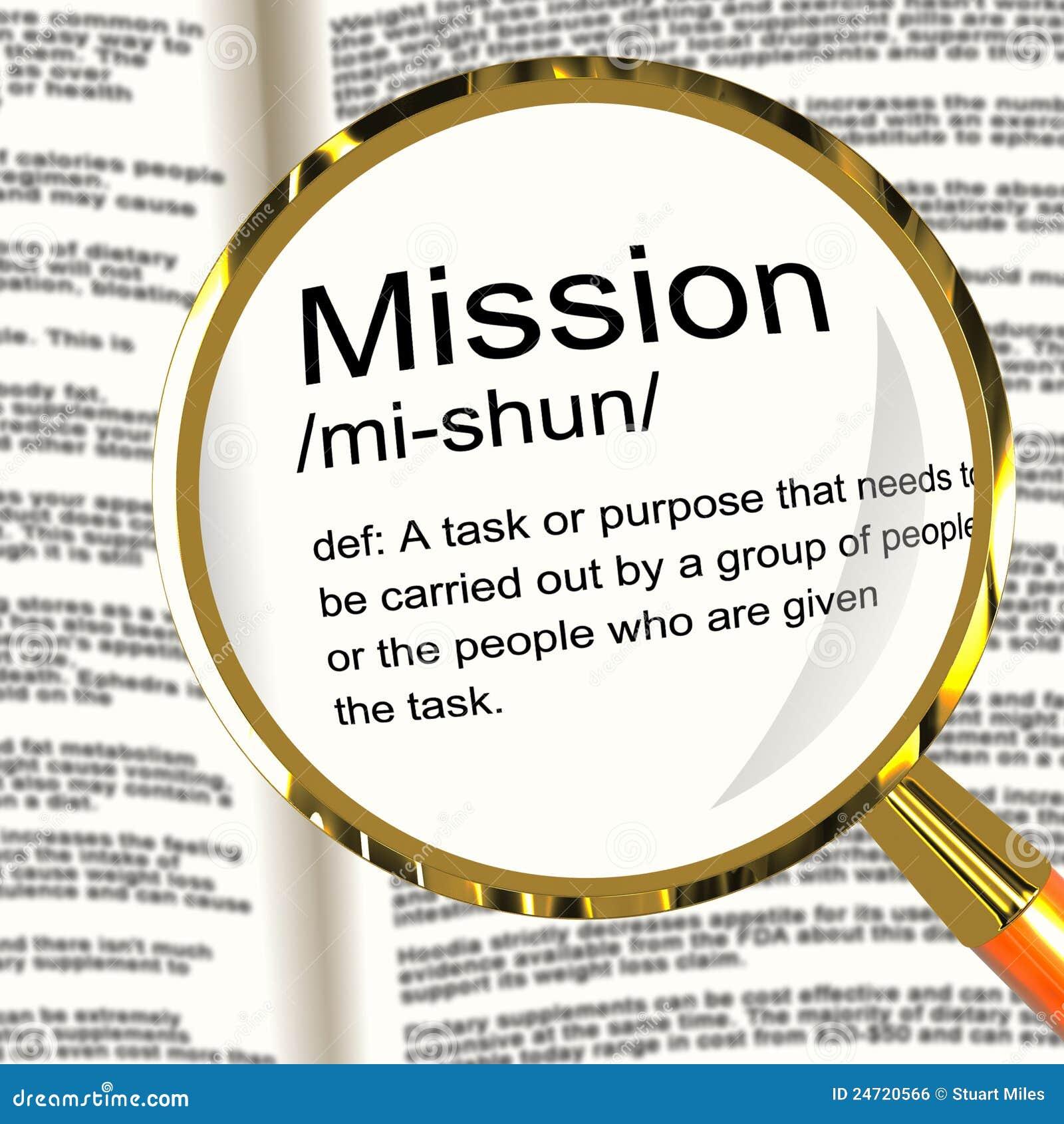 how do you define leadership essay