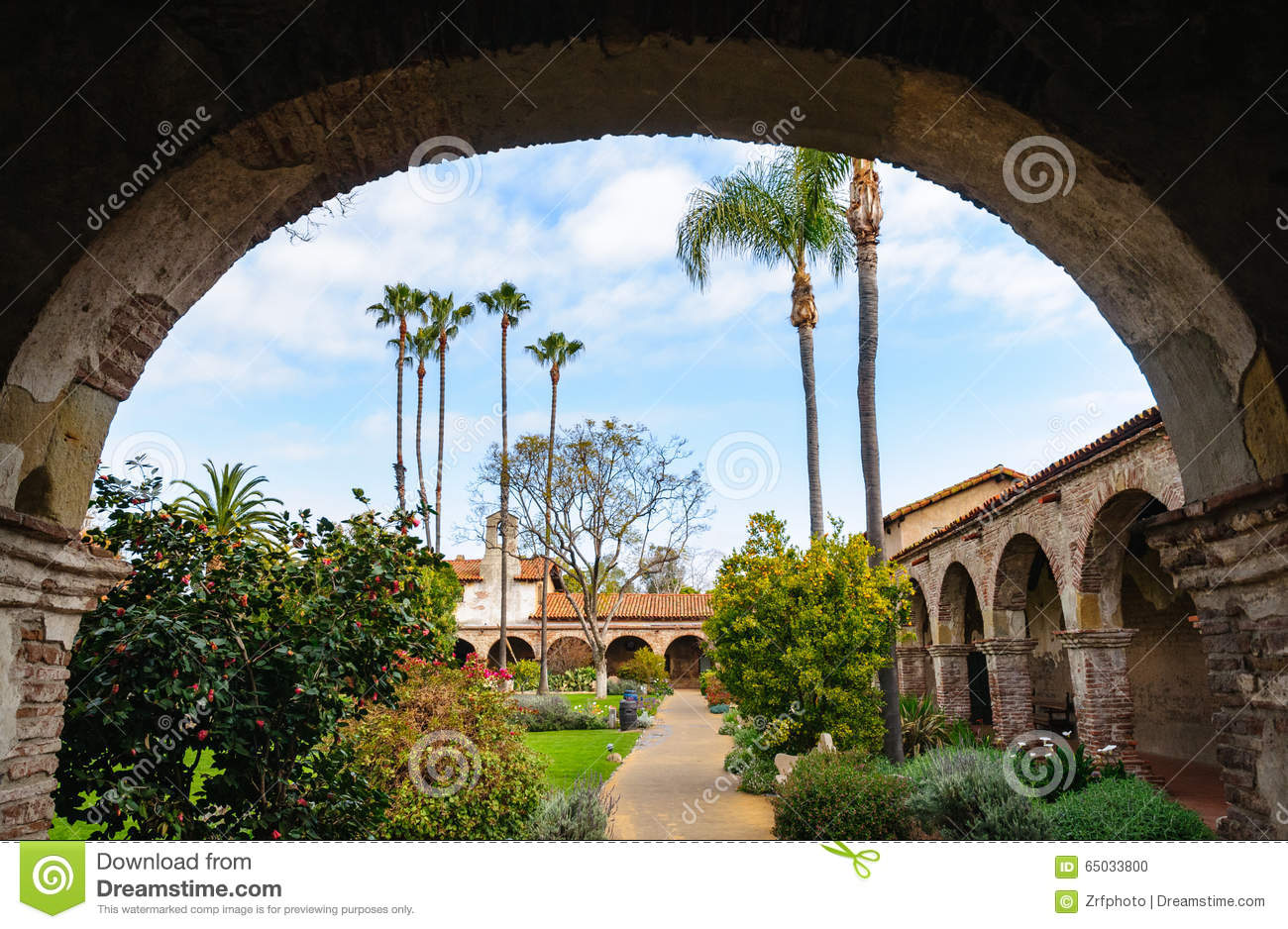 san juan capistrano singles Book your tickets online for the top things to do in san juan capistrano, california on tripadvisor: see 14,724 traveler reviews and photos of san juan capistrano.