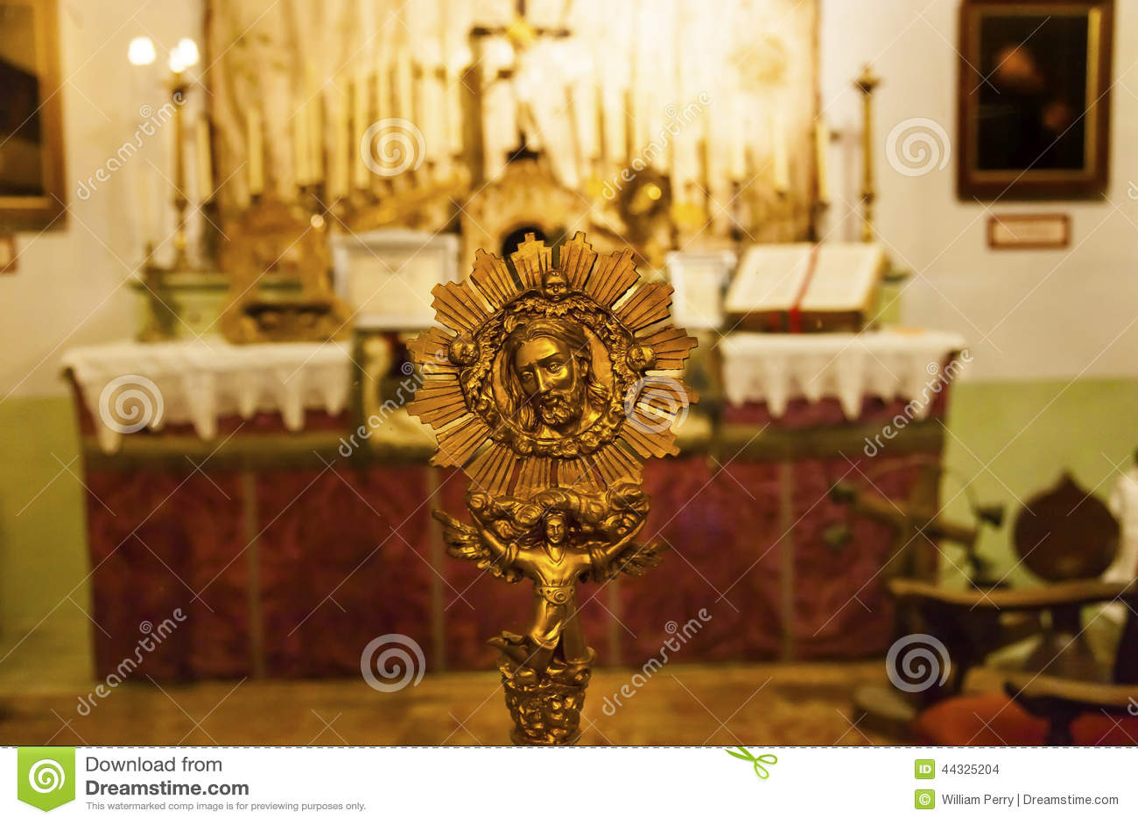 bronze luis obispo