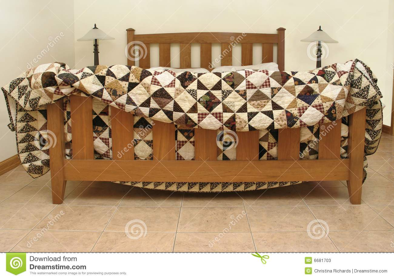 Mission Style Bedroom Furniture Shaker Bedroom Furniture Delightful Wayfair Bedroom Furniture