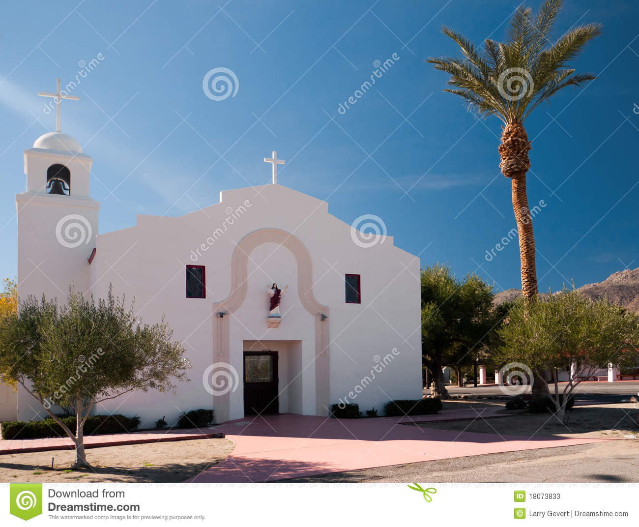 borrego springs divorced singles Sf state in the news 2015  alums julian borrego and yoel bibas  sf state research has shown that children in recently separated or divorced families are more.