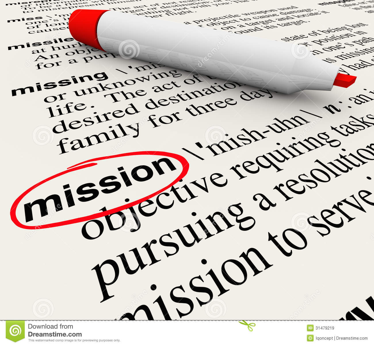 define personal mission statement Our personal mission statement builder will help you create a unique, personalized mission statement see mission statement examples and samples.