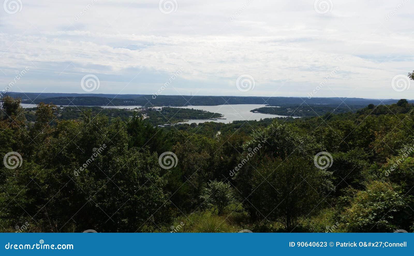 Missouri See