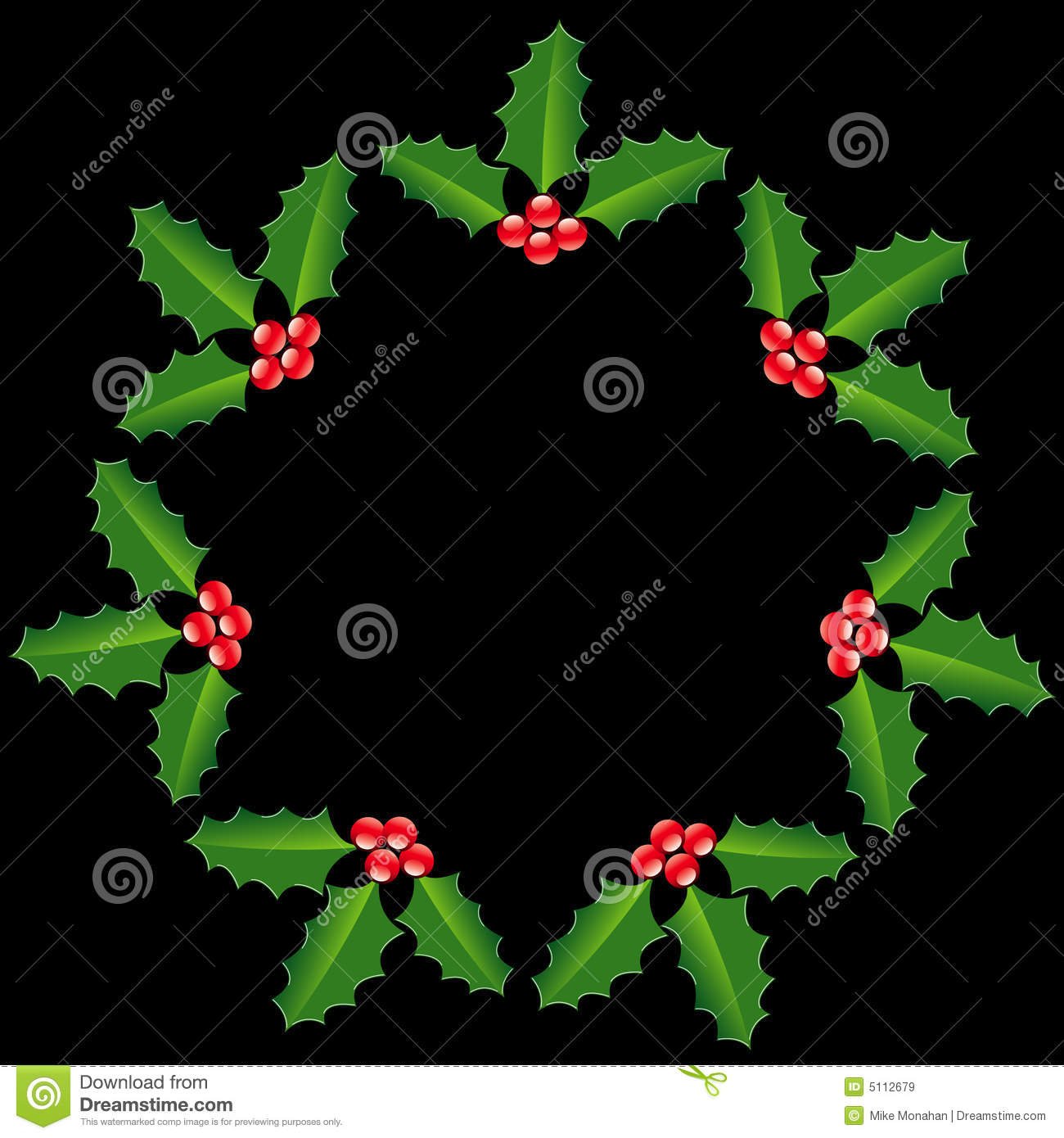mistletoe christian personals Would you kiss under the mistletoe mistletoe kiss discussion in 'singles (only) christian forums.