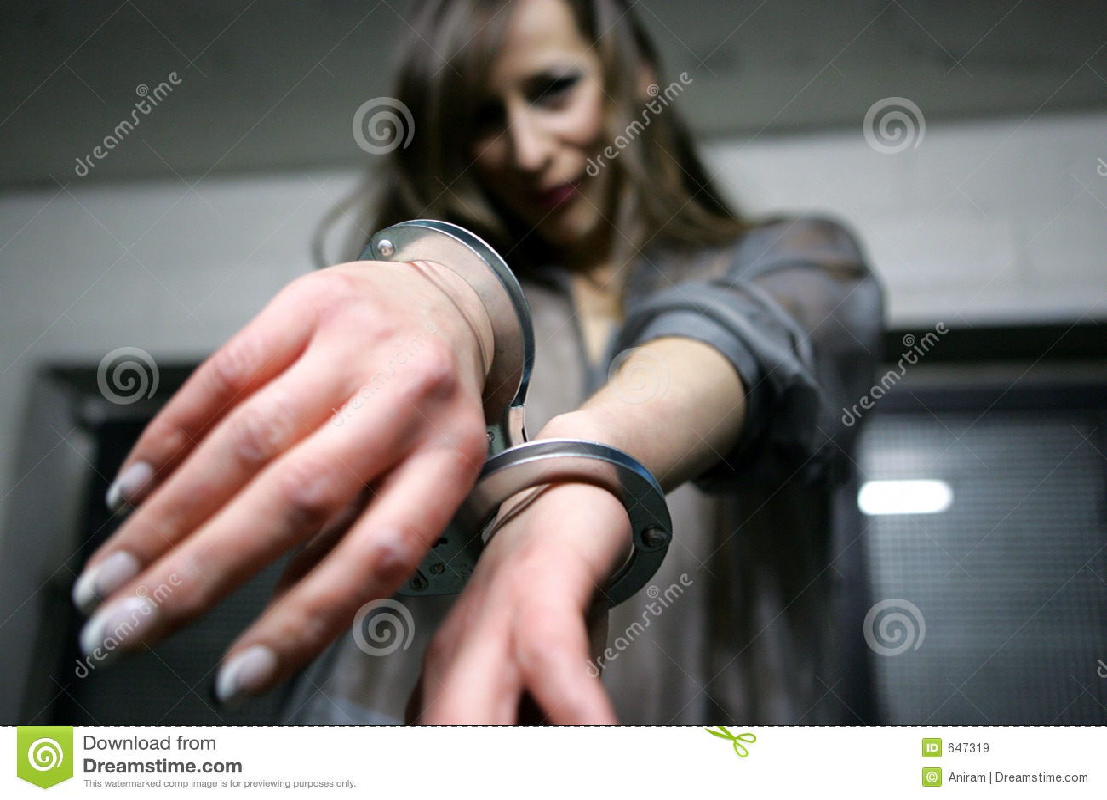 sexspiel spiele hände gefesselt