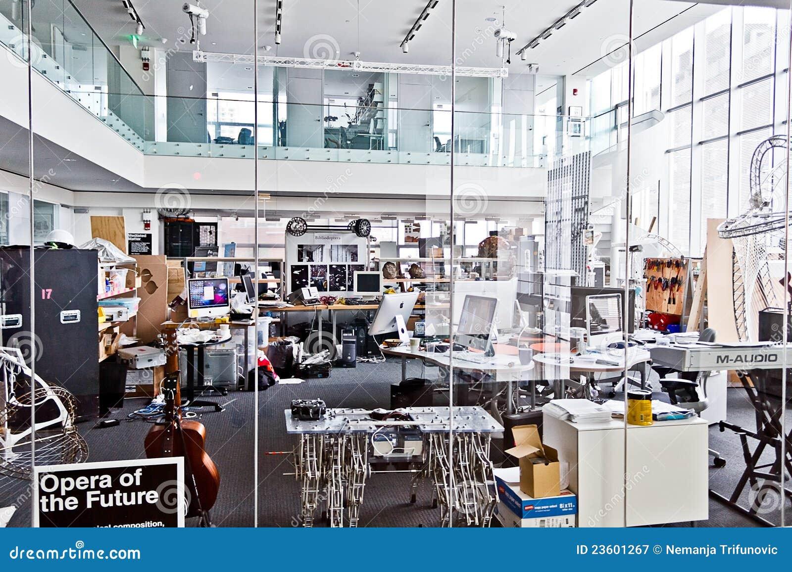 WSJ Senior Columnist to Work in MIT Media Lab's Digital Currency ...