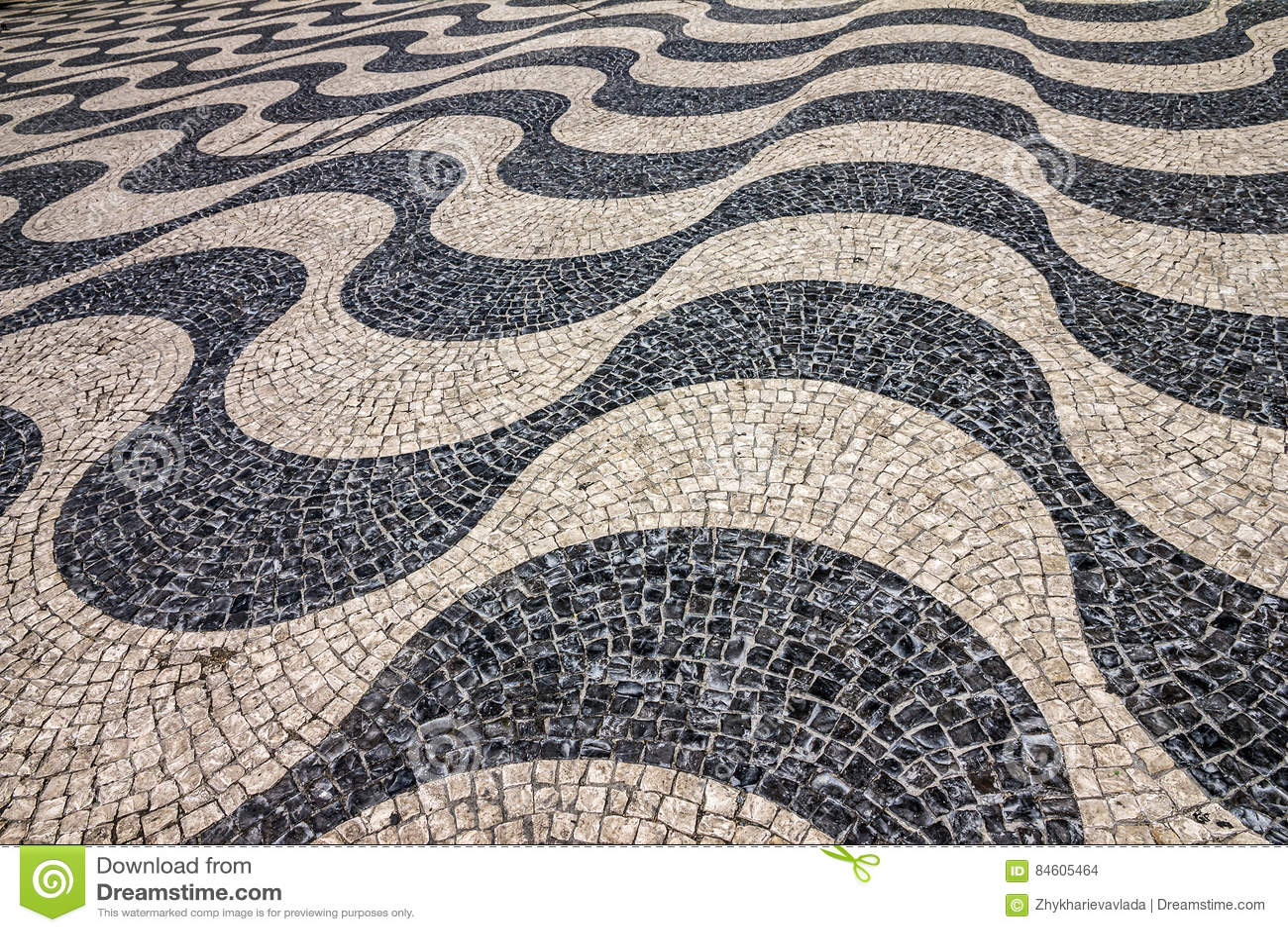 Fußboden Graß Rehmstraße Osnabrück ~ Fußboden ziegel fußboden ziegel ziegel für fußböden alle