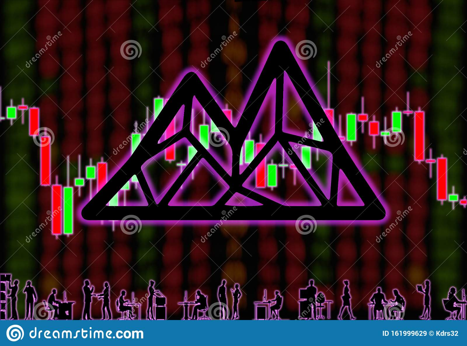 mithril cryptocurrency buy