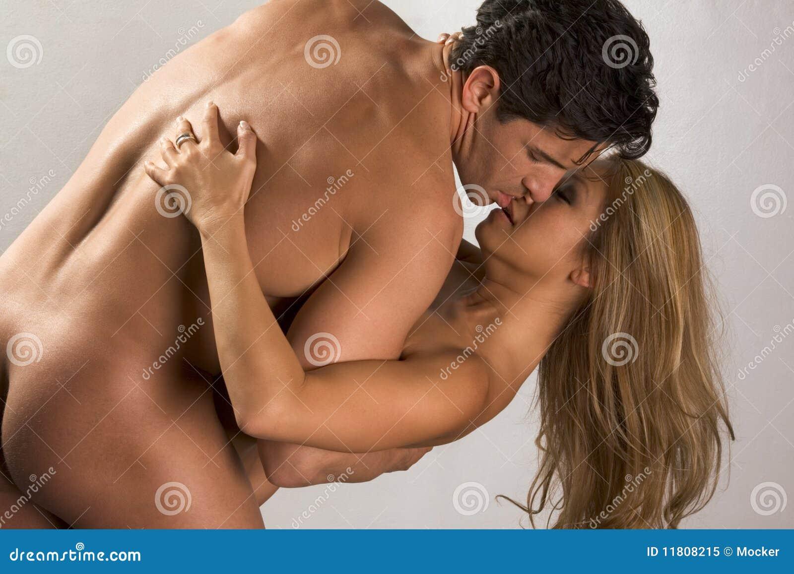 fri interracial naken