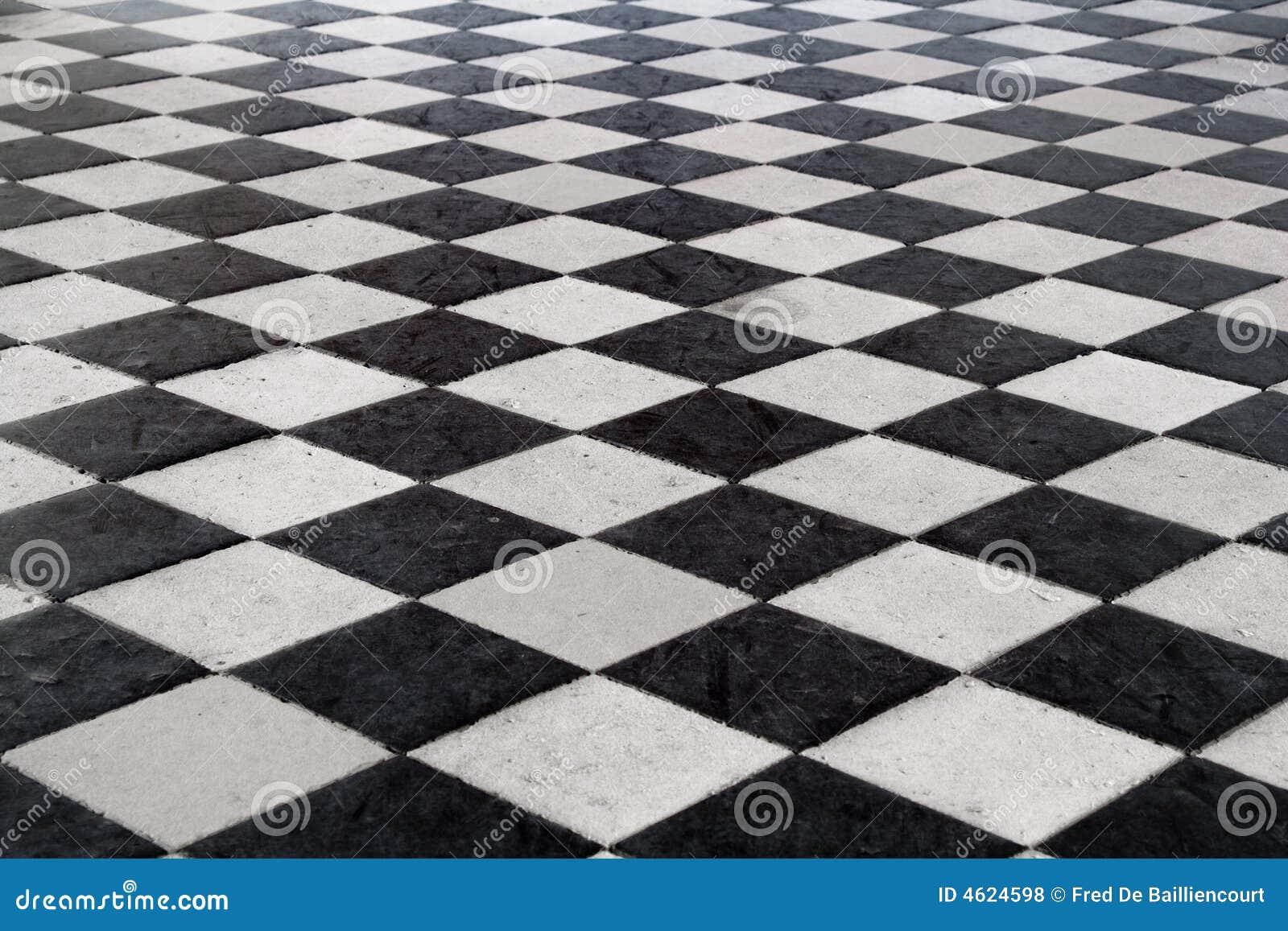 Fußboden Aus Alten Ziegeln ~ Mittelalterlicher mit ziegeln gedeckter fußboden stockfoto bild