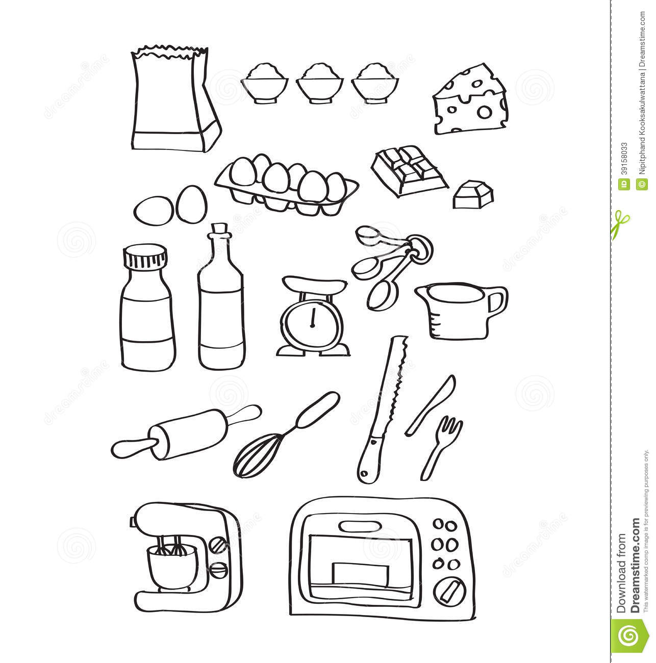 Stock Photos Mix Hand Draw Bakery Equipment Making Chocolate Set Icon Image39158033 moreover Royalty Free Stock Photos Sketch Hurricane Image14339558 additionally Kestrel besides Stock Illustration Mountain Lake Pine Trees Landscape Hand Drawn View Forest Vector Illustration Image67951861 additionally 216443. on tree house plans