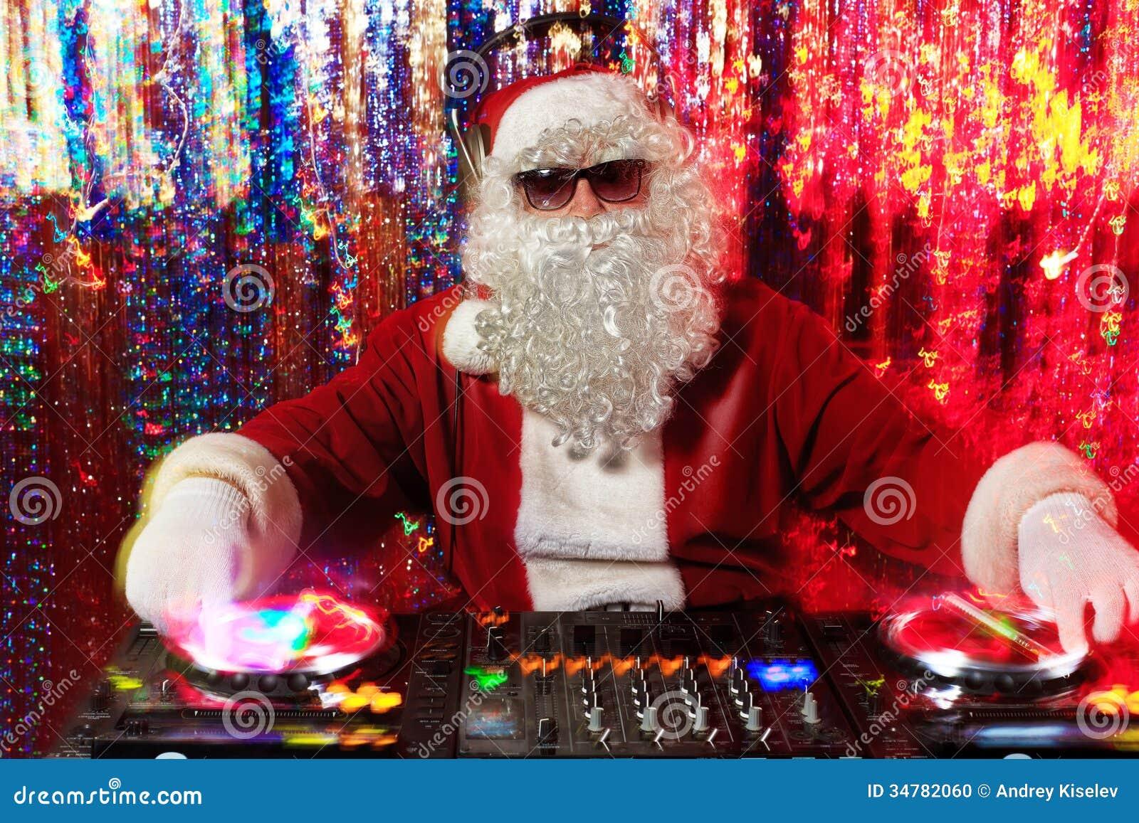 Roll Of Christmas Lights
