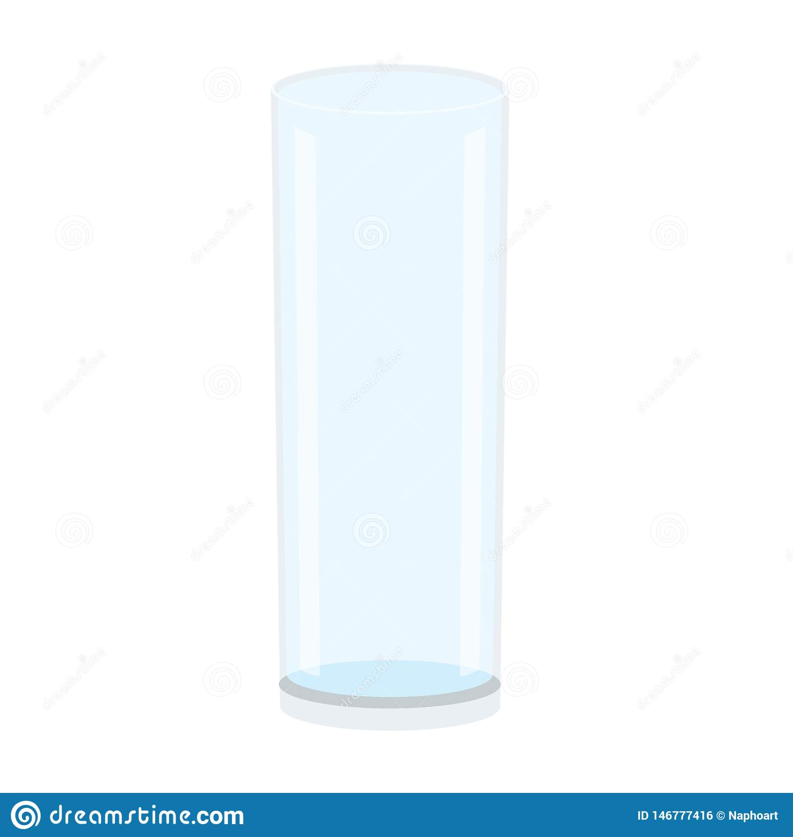 Blue, white, Gray,clear, transparent, bright, drink, Glass, water, mineral water, Cold water, hot water , cup, background, textur