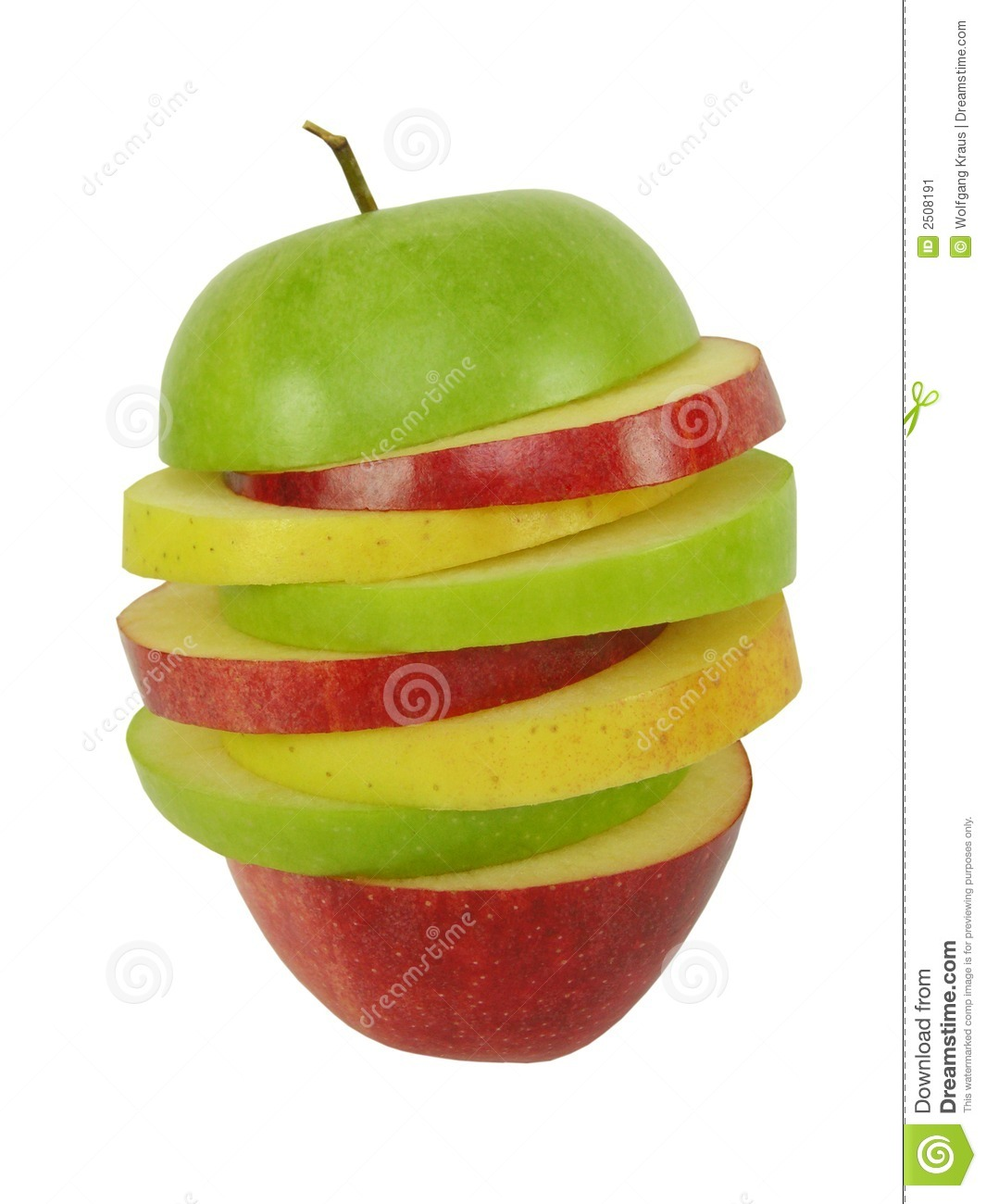 mixed-apple-slices-2508191.jpg