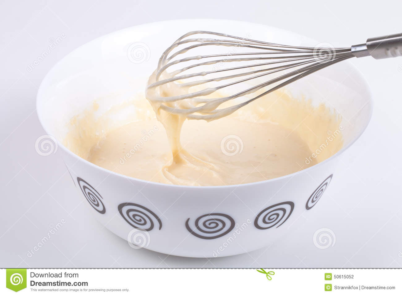 1000 Whisk Illustrations and Clipart  Can Stock Photo