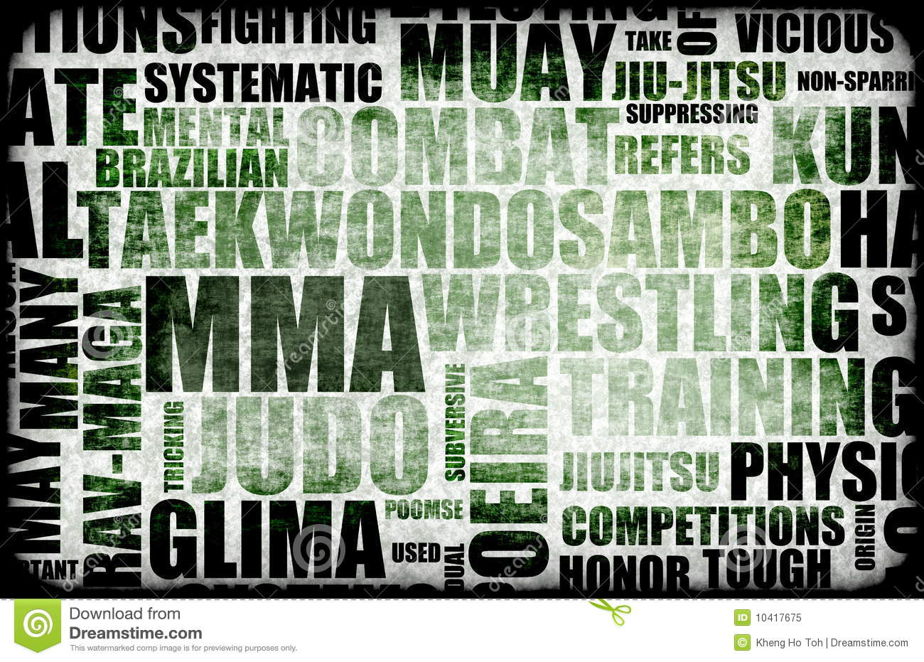 mixed martial arts essays Victory mixed martial arts combines striking form various arts such as muay thai kickboxing and and karate takedowns from wrestling and judo.