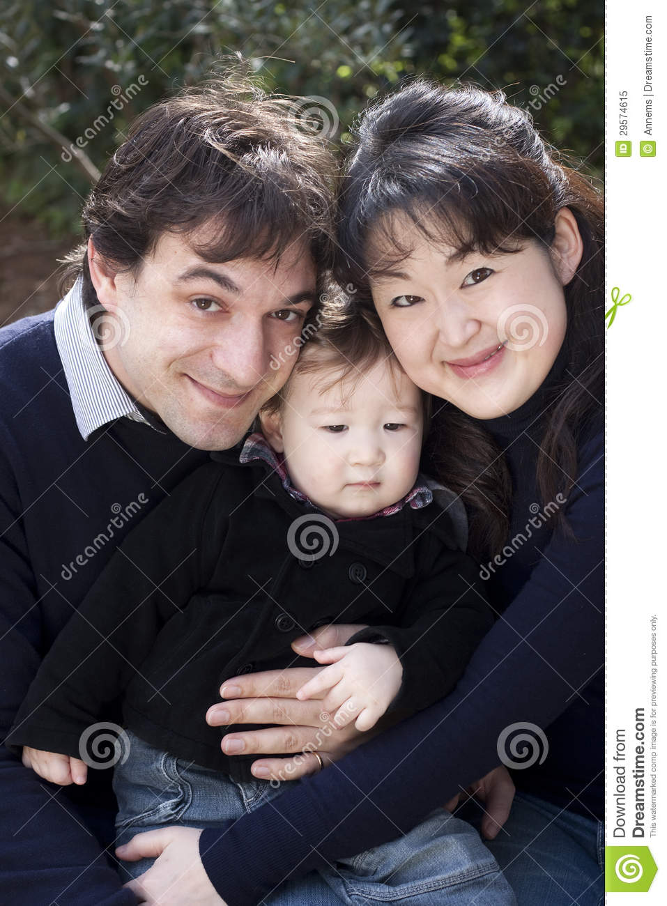 mixed race or family How being of mixed heritage ends up showing up  another good friend is from a chinese family and she grew up in  mixed-race people don't get spoken to.