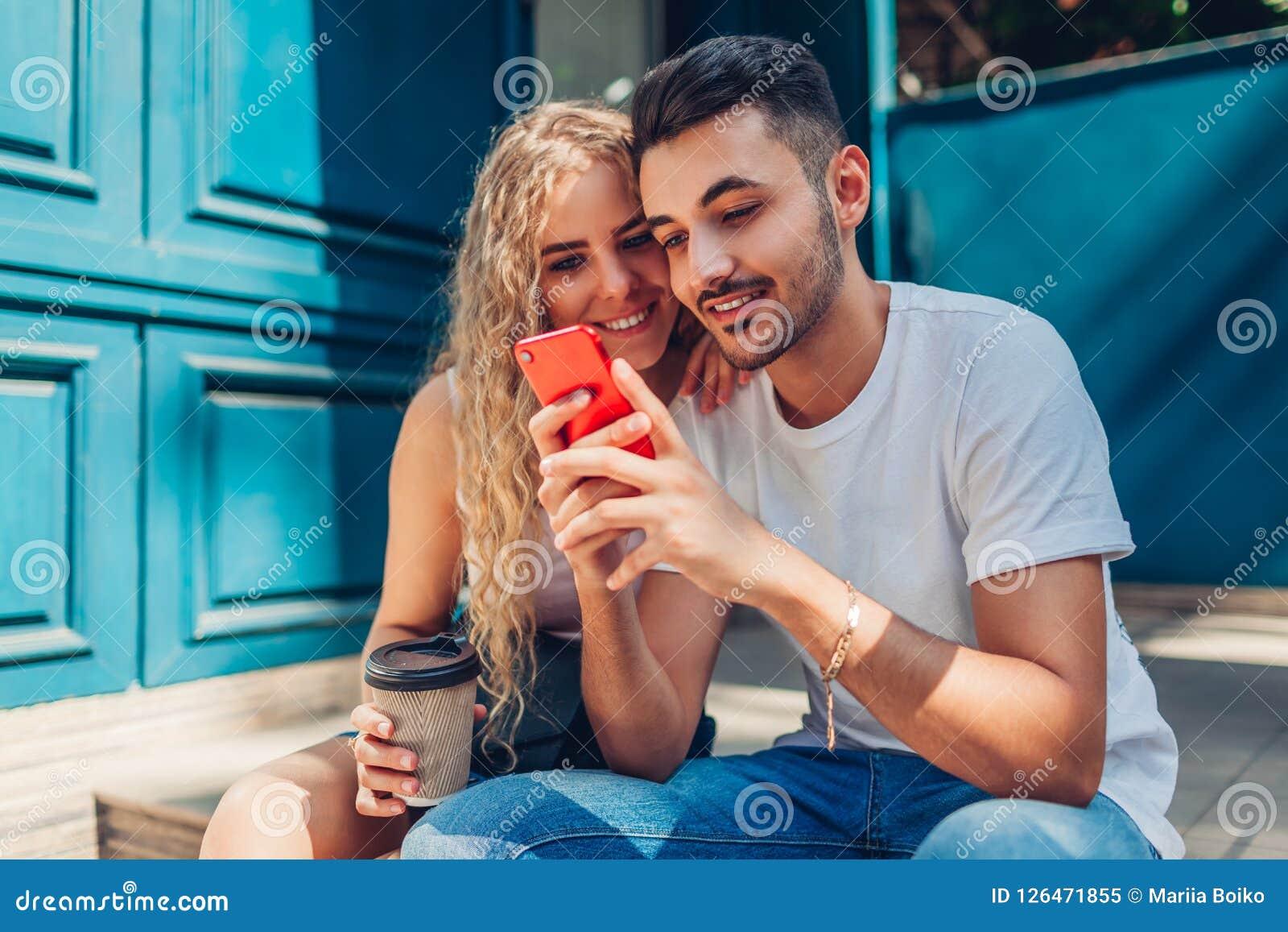Sex nach 1 Woche Dating