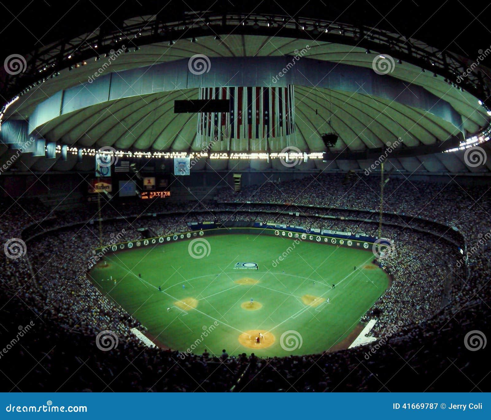 Safeco Field All-Star Softball Classic | MLB.com