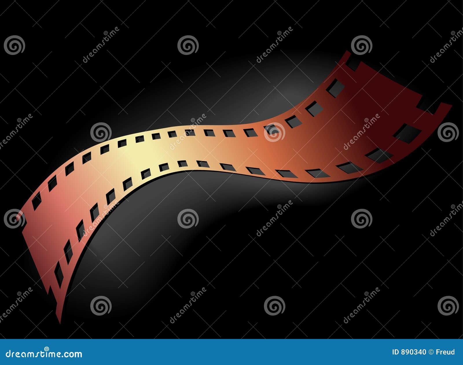 Mm 35 ujemne filmowego