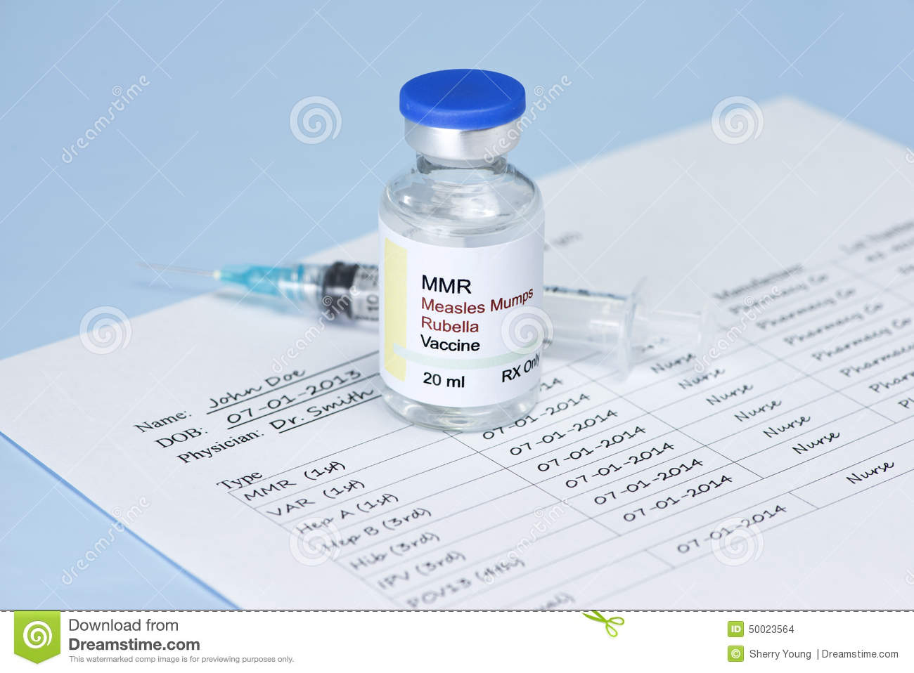a description of the measles mumps and rubella vaccine Measles, mumps & rubella virus vaccine, live information from drugscom, includes measles, mumps & rubella virus vaccine, live side effects, interactions, indications.