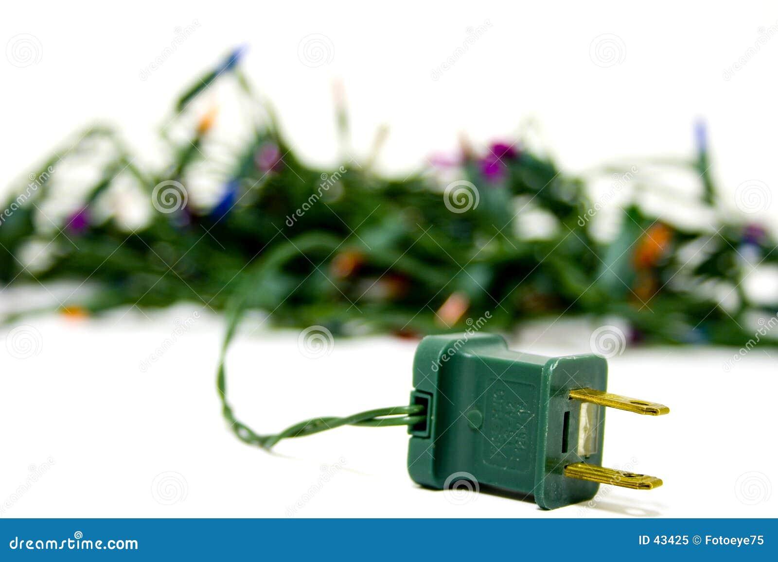 Download Może światła obraz stock. Obraz złożonej z dekoracyjny, światła - 43425