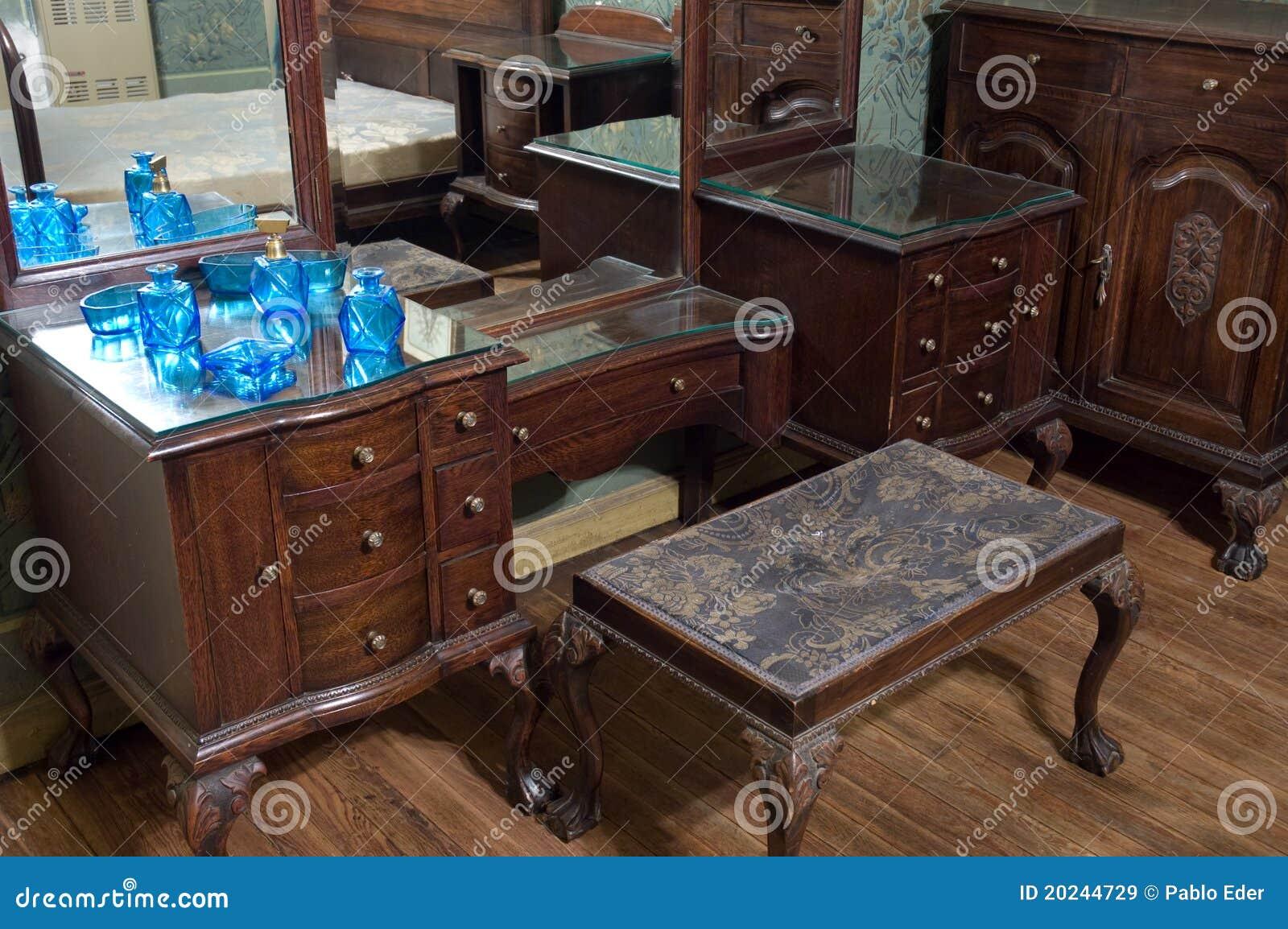 Mobília