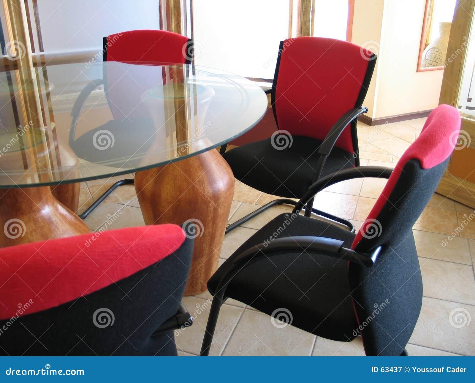 Mobília-Cerâmica