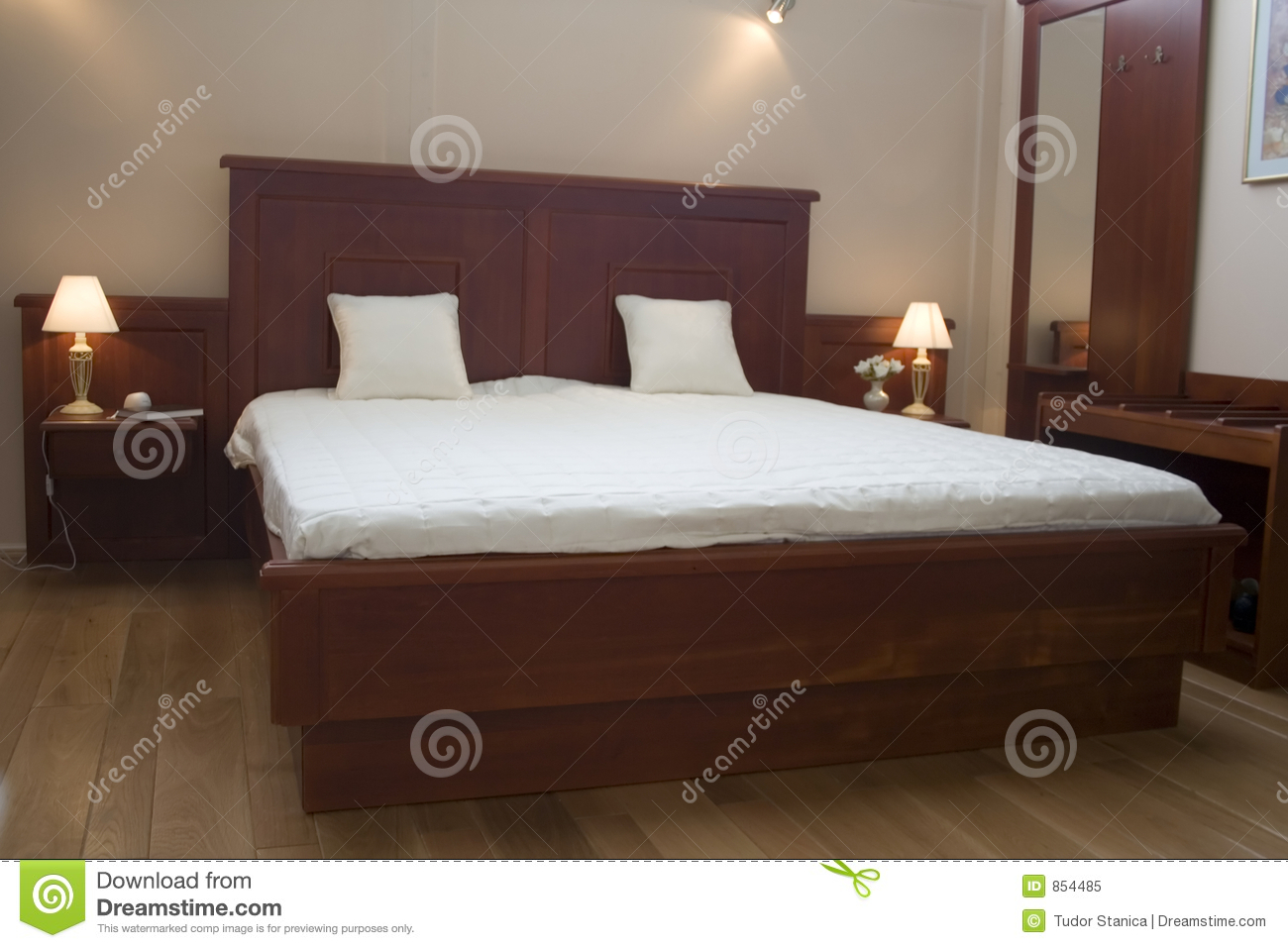 Mob lia do quarto foto de stock royalty free imagem 854485 for Mobilia internet