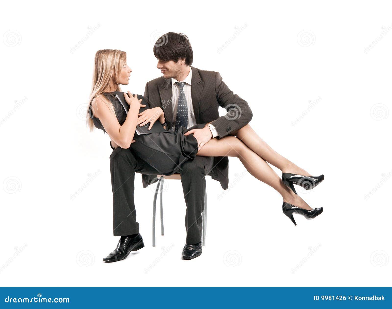Mobbing Royalty Free Stock Image - Image 9981426-9598