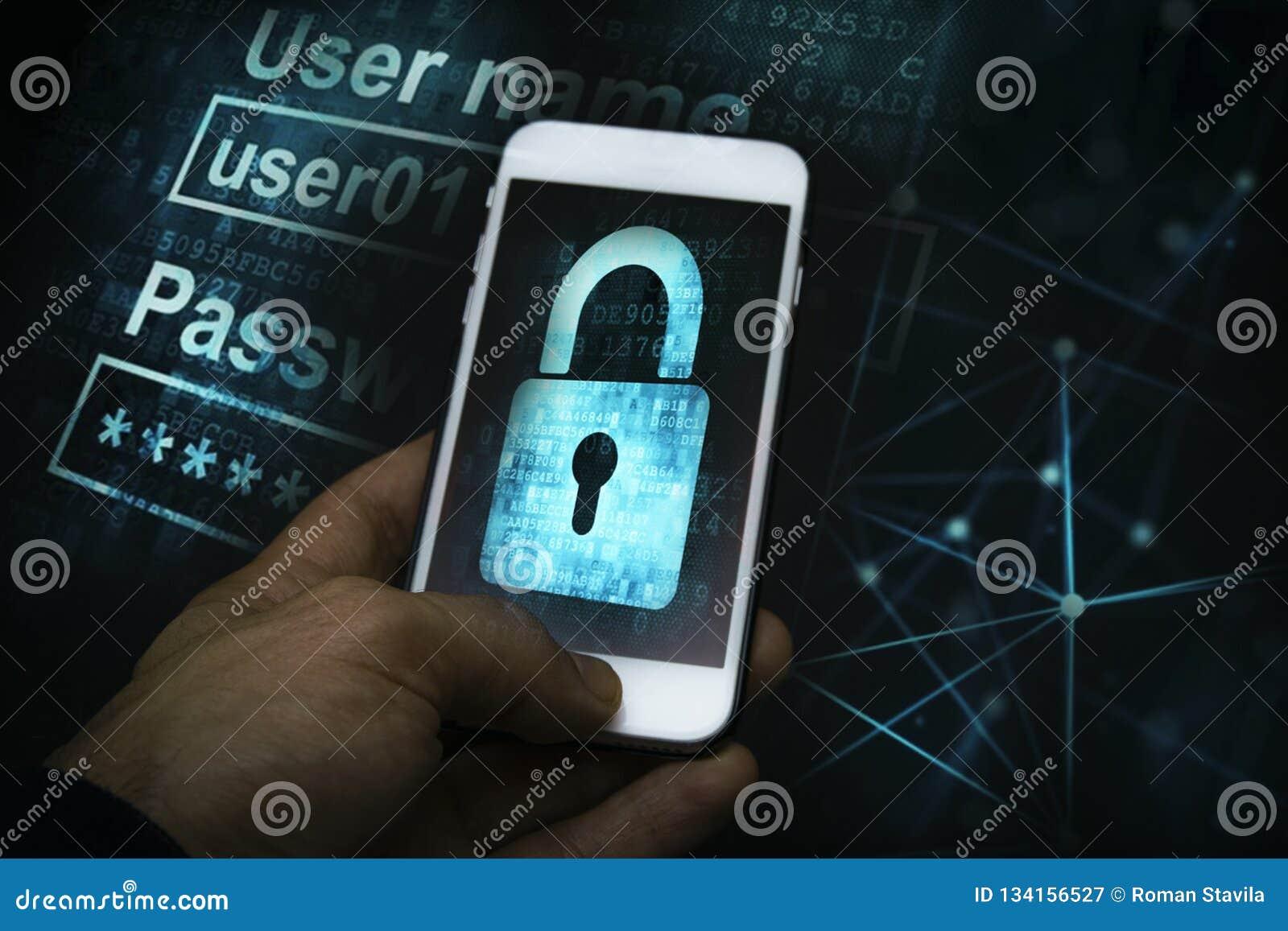 Mobiele Gadgetbescherming