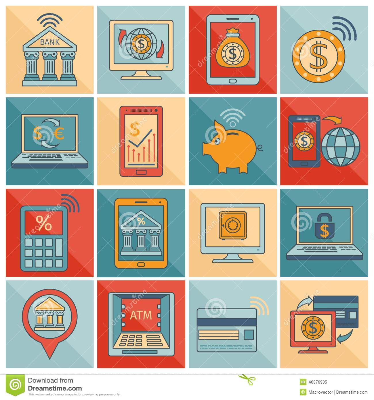 line icons set with digital signature online finance services digital ...: http://dreamstime.com/stock-illustration-mobile-banking-icons-flat-line-set-digital-signature-online-finance-services-digital-transfers-isolated-vector-illustration-image46376935