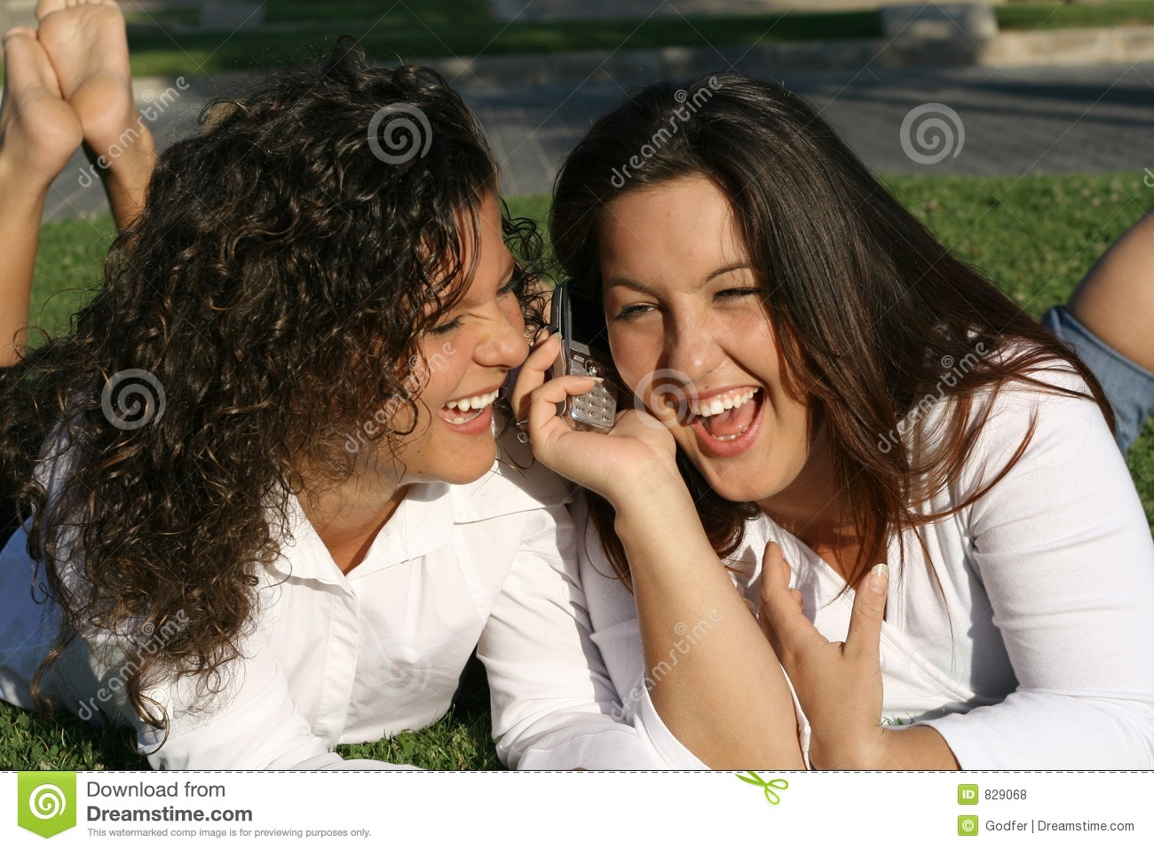mobile cell phone teens