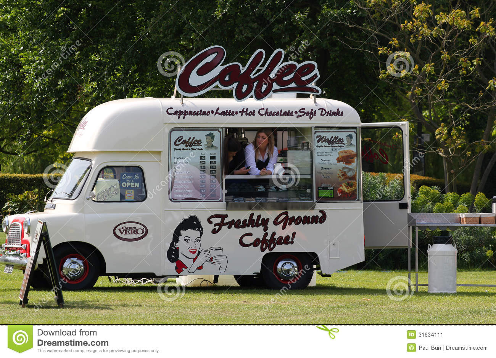 West End Coffee Company – The Profit Season 2 Episode 13