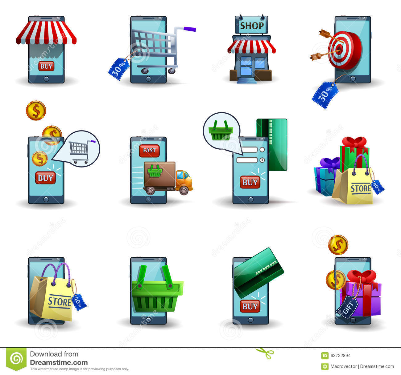 mobile commerce Mobile commerce 36 likes delivery of electronic commerce capabilities directly into the consumer's hand, anywhere, via wireless technology.