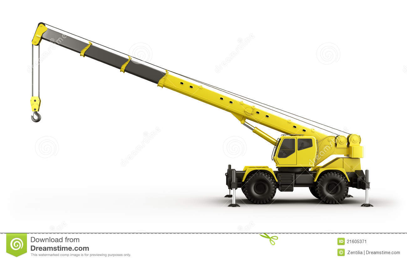 mobile crane stock illustration illustration of metal hook clipart black and white hook clipart free