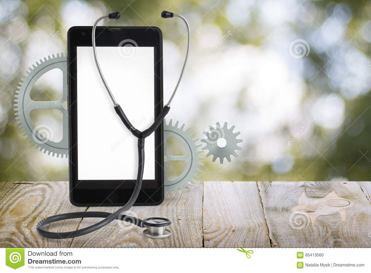 19 816 Mobile Repair Photos Free Royalty Free Stock Photos From Dreamstime