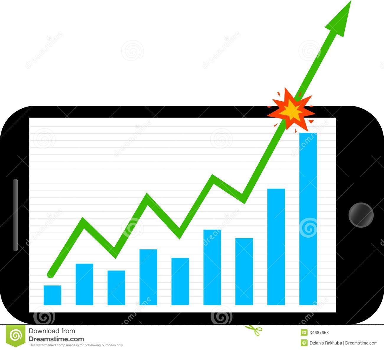 Mobile Forex - Android Apps on Google Play