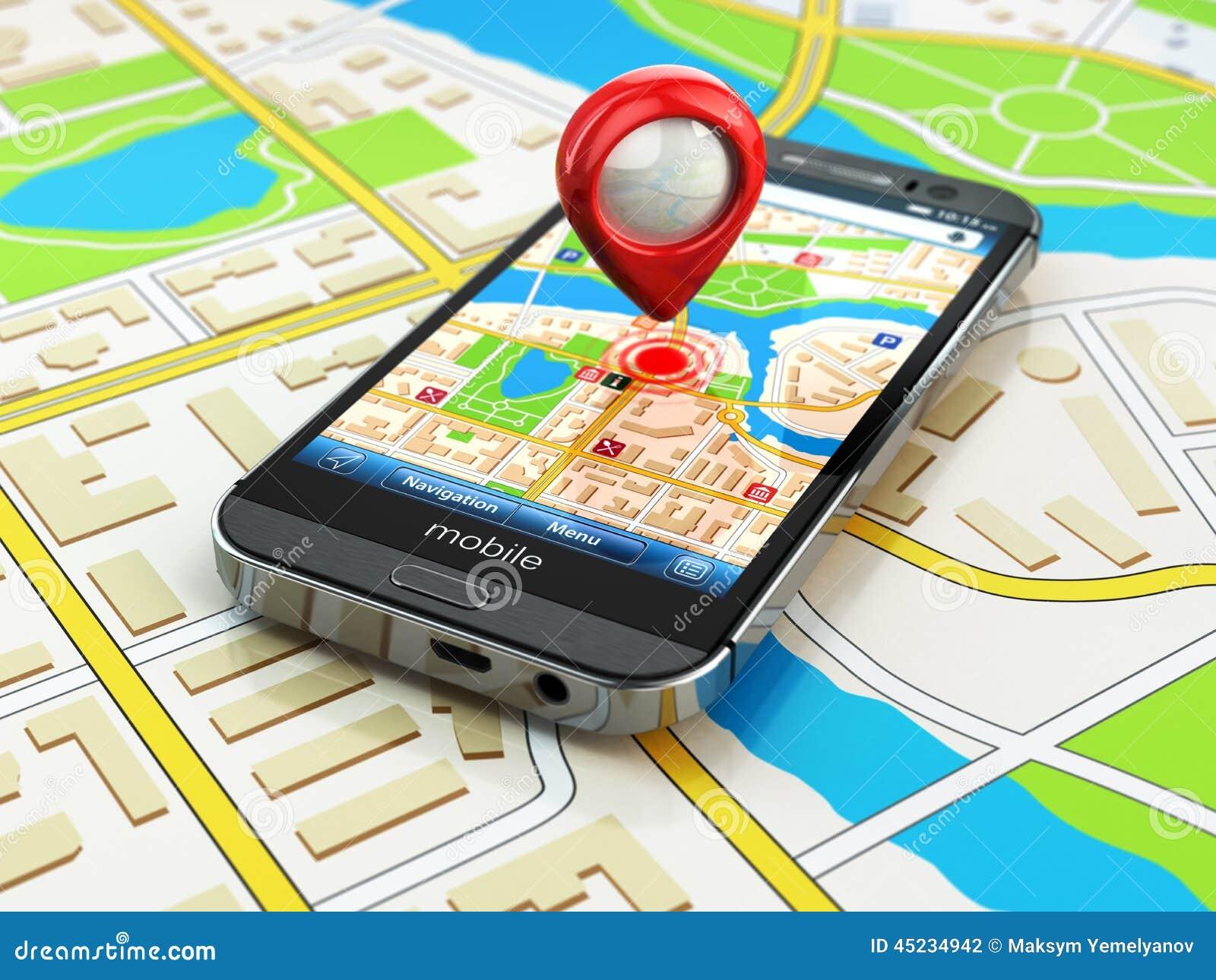 Как сделать фото с координатами на андроиде