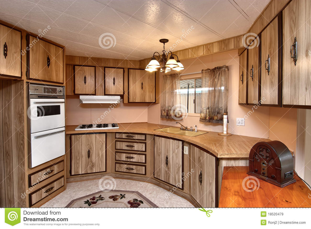 Mobile Home Kitchen Design510680 Mobile Home Kitchen 17 Best Ideas About Mobile