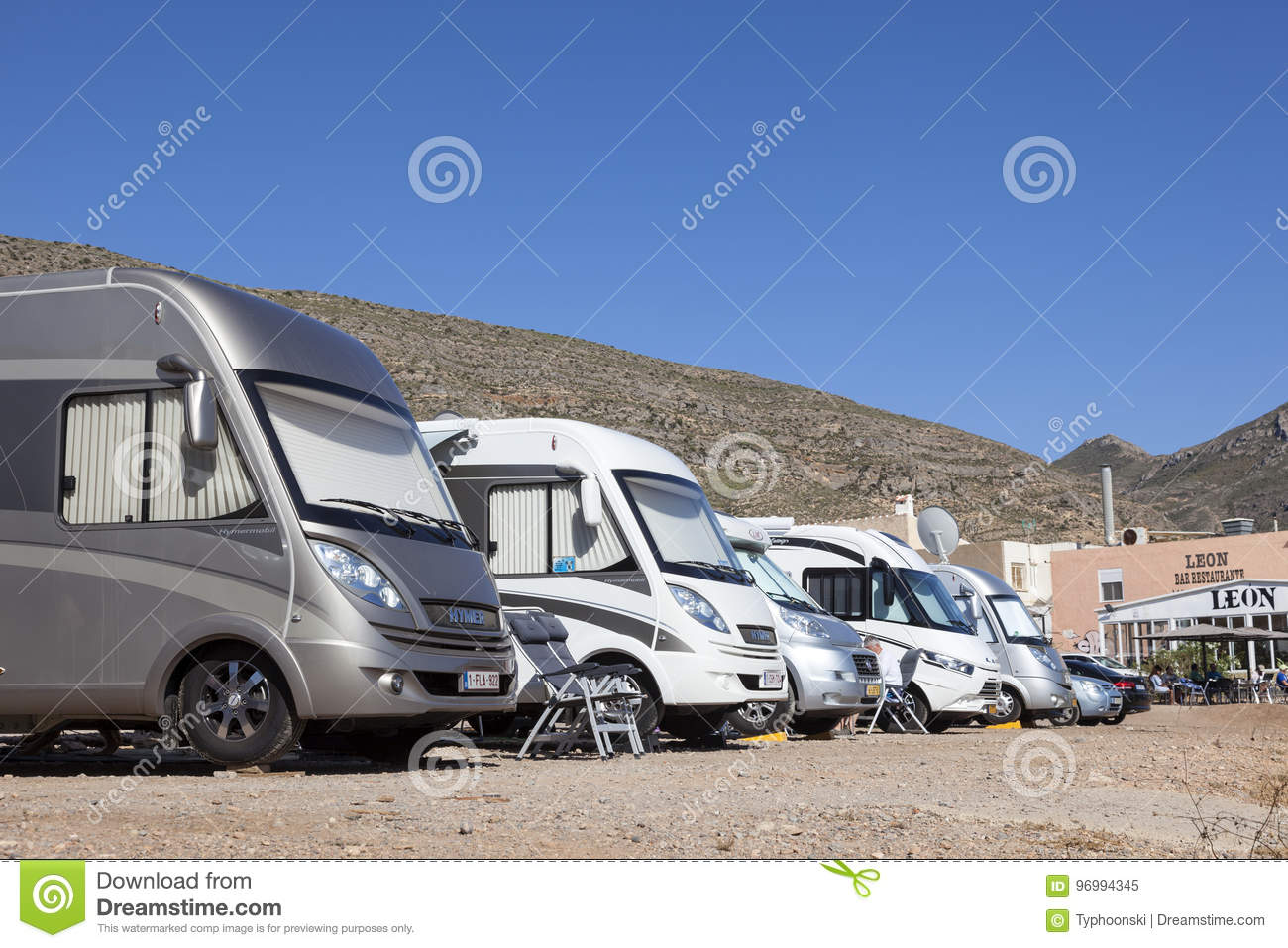 Mobile Home Parking Lot on truck parking lot, boat parking lot, motorcycle parking lot, hotel parking lot, office parking lot, mixed use parking lot, warehouse parking lot, new construction parking lot, restaurant parking lot, mobile home parking space, town house parking lot,