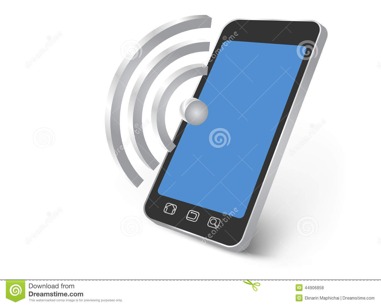 Mobile HotSpot - Android Apps on Google Play