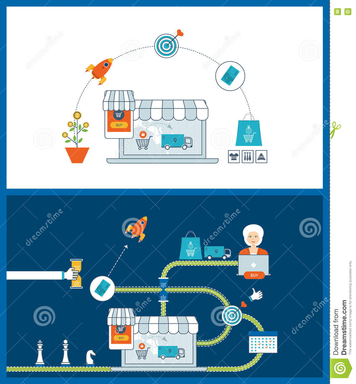 boman strategy clock mobile We have explained the successful strategy of tesco by linking it with bowman's strategy clock which helps us to know the strategy followed by tesco over the years our evaluation on tesco includes the statistic that proves why tesco is the best supermarket in the uk.