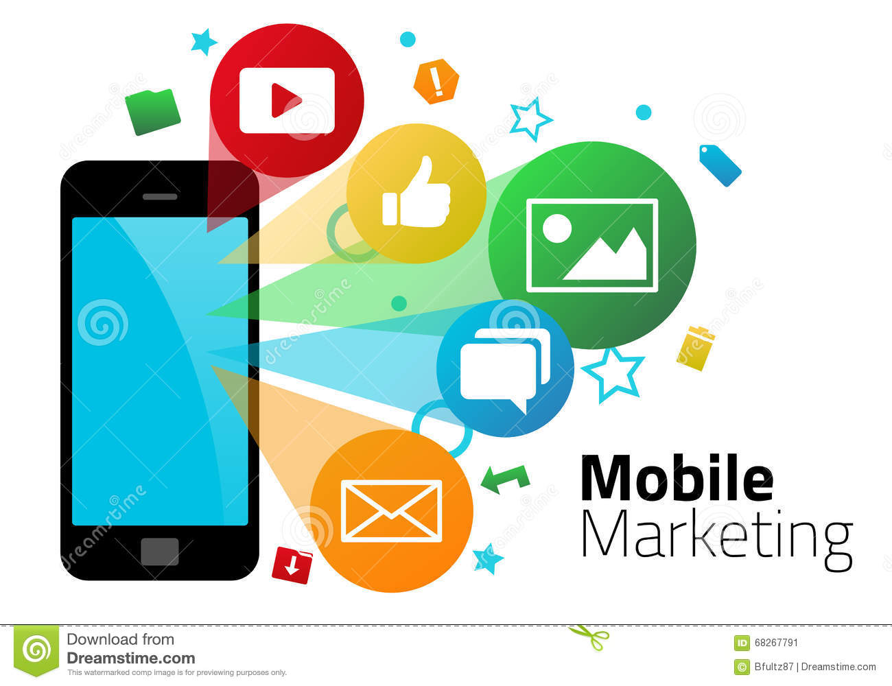 mobile-marketing-graphics-text-smartphone-illustrated-social-media-apps-68267791.jpg