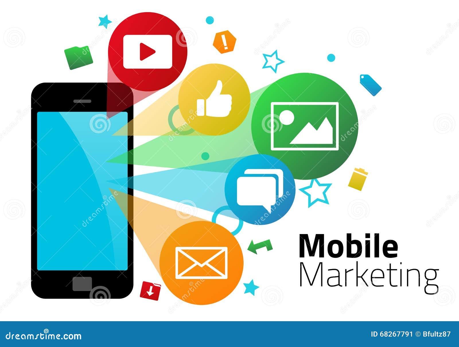 mobile-marketing-graphics-text-smartphone-illustrated-social-media-apps-68267791.jpg